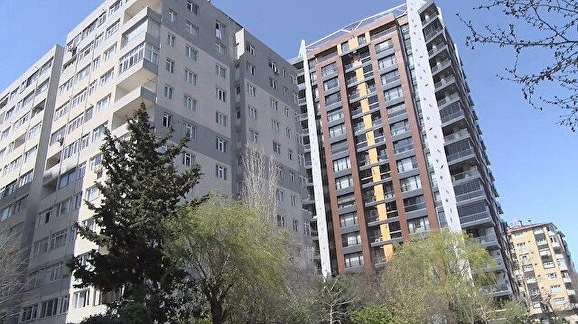 İstanbul Valiliği İçişleri Bakanlığına başvurdu: Ataşehir Belediyesine yolsuzluk için inceleme talebi