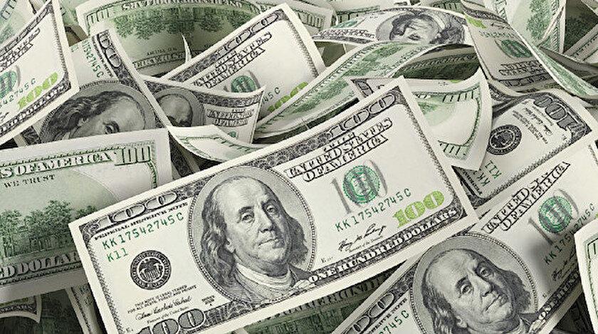 128 milyar dolar yalancıları