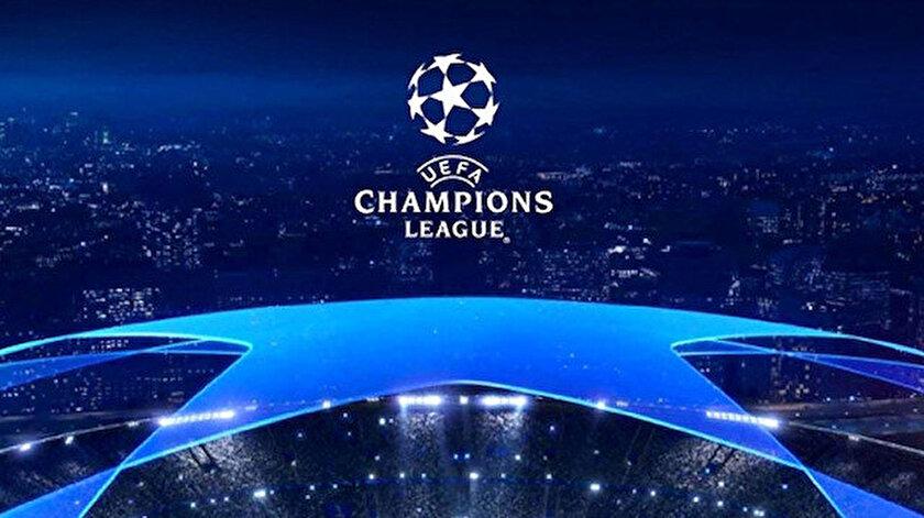 UEFA açıkladı: Şampiyonlar Liginin formatı değişiyor