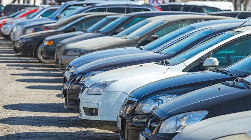 İkinci el araç almak için ucuzluk bekleyenlere uyarı: Fiyatlar düşecek diyenlere inanmayın