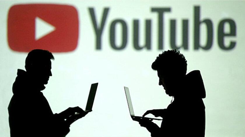 YouTubeun reklam politikası güncellendi: Küfürlü içeriklerden para kazanma aktif edildi