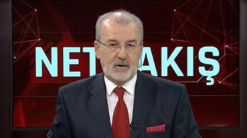 Bir Atatürkçü olarak Kanal İstanbulu destekliyorum diyen Cevizoğlu linç ediliyor