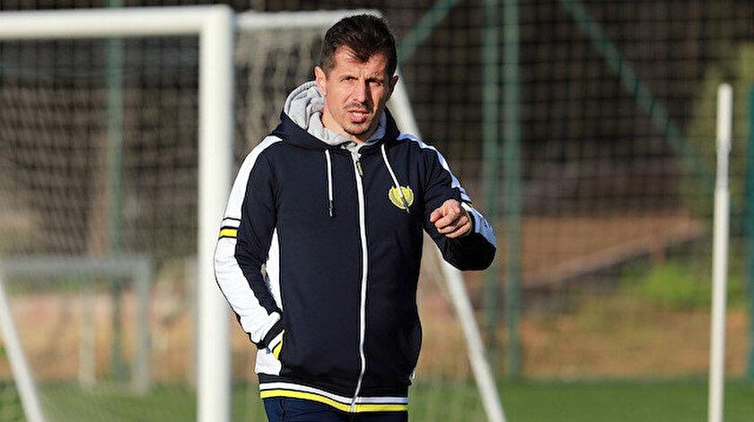 Emre Belözoğlu Fenerbahçeye umut oldu