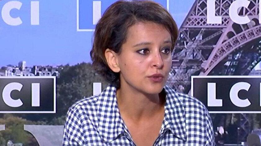 Fransız eski bakan: Laiklik İslamı dışlamak için kullanılıyor