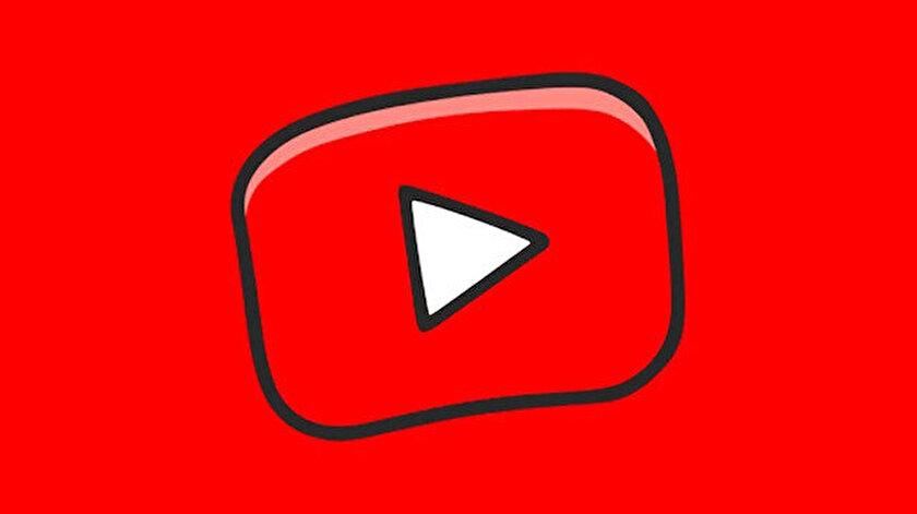 Özel bir dizi seçenek sunan YouTube Kids nihayet Türkiyede de aktif edildi