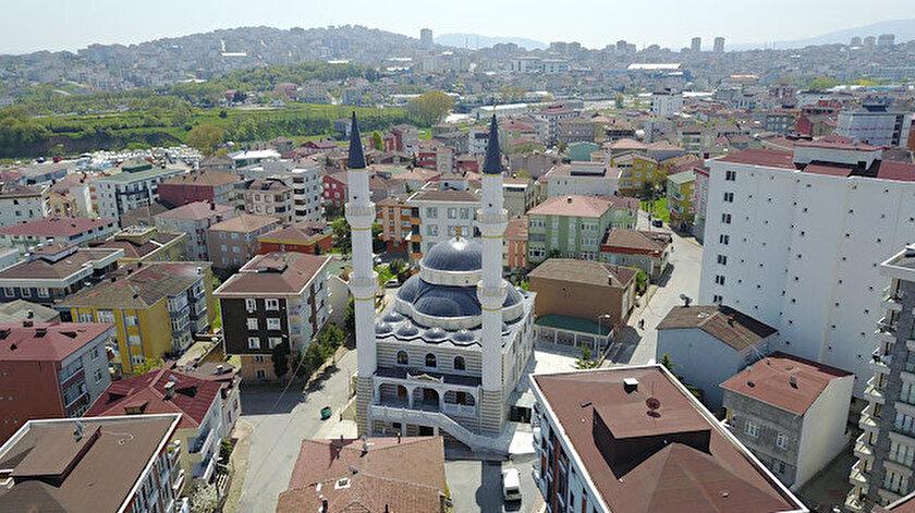 İstanbul Çekmeköyde erken ezan iddiası: Saate bakmadık ezanı duyunca biz de iftarımızı açtık