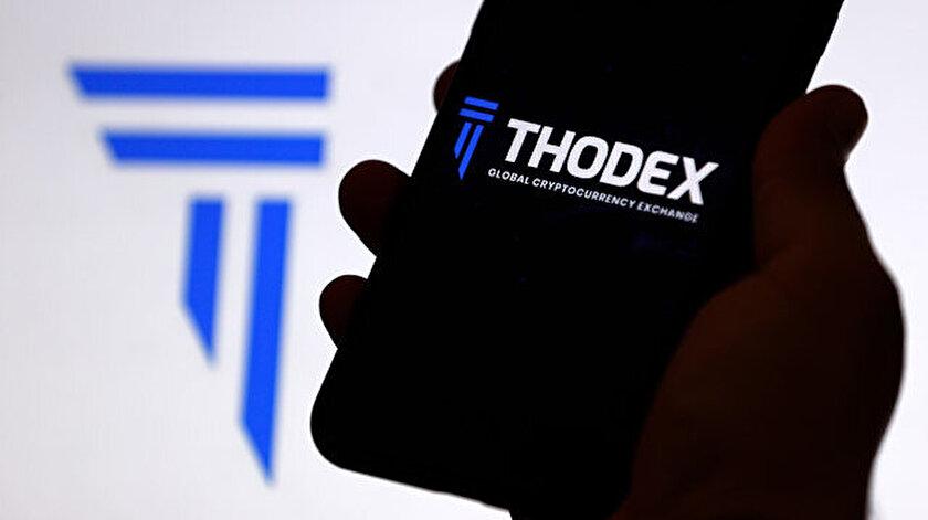Kripto para borsası Thodex soruşturmasında 6 kişinin serbest bırakılmasına yapılan itiraz reddedildi