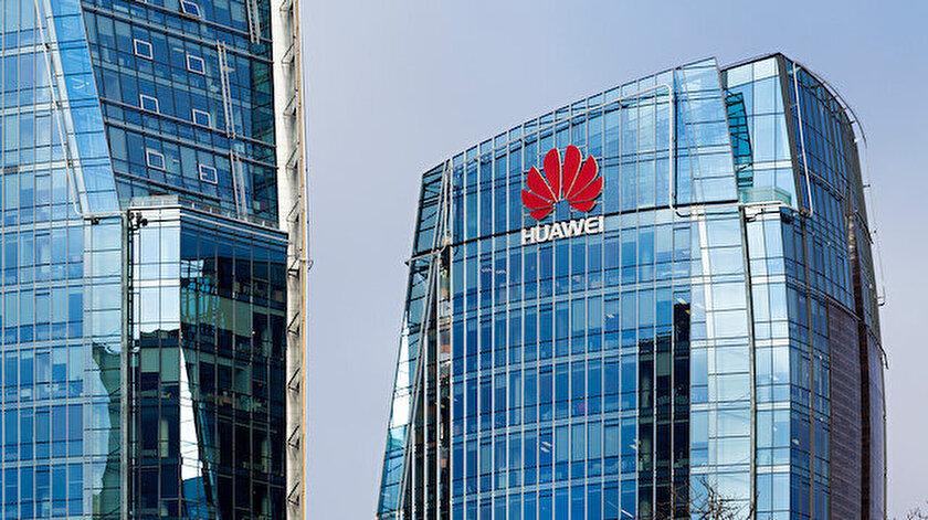 Huawei Çinli bir otomobil üreticisini satın alabilir