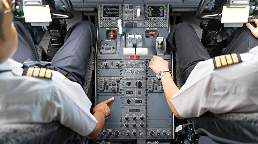Pilot sınavları iptal edildi mi: Pilot sınavları ne zaman yapılacak?