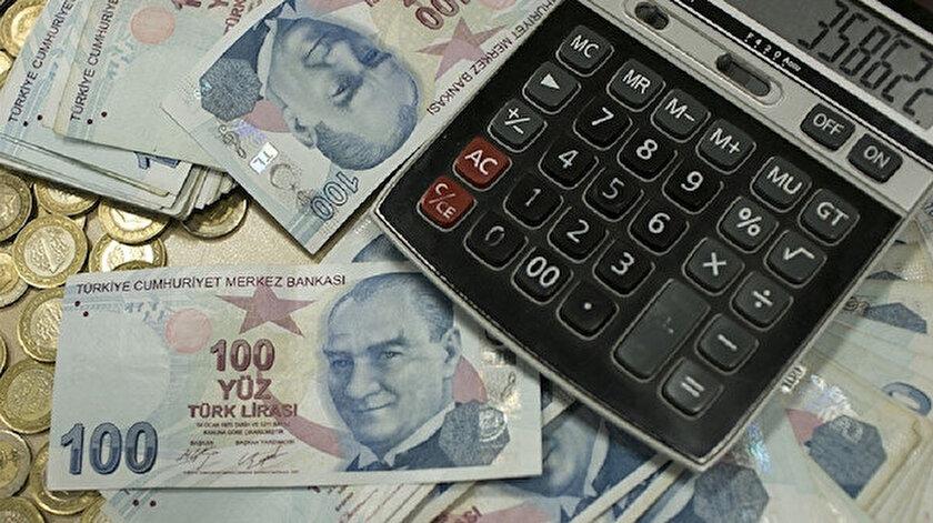 Gelir ve kurum geçici beyannamelerinin verilme ve ödeme süreleri 31 Mayısa kadar uzatıldı