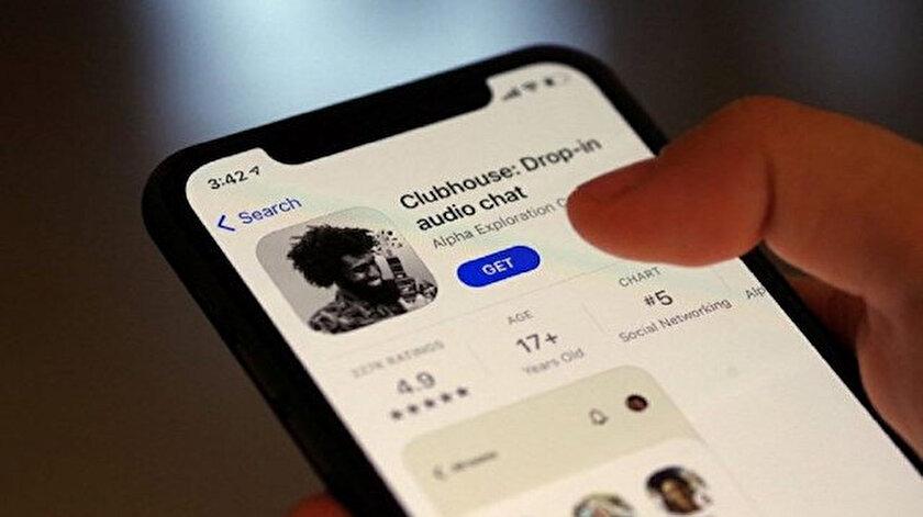Clubhouseun Android uygulaması nihayet beta kapsamında test edilmeye başlandı