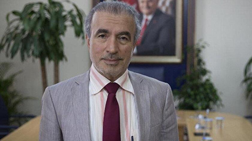 AK Partiden Bahçeli'nin yeni anayasa çağrısıyla ilgili ilk açıklama: Memnuniyetle karşılıyoruz