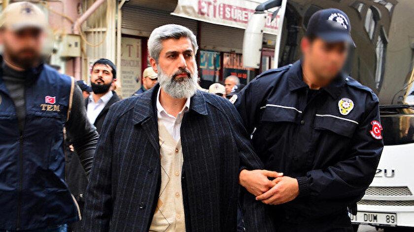 Adana Emniyeti Kuytulun 14 yaşındaki oğlunun gözaltına alındığı iddialarını yalanladı