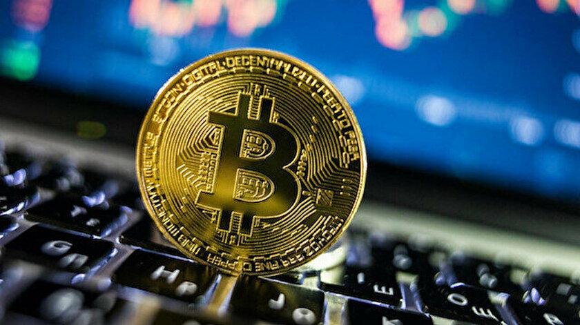 MASAKtan kripto para kararı: Yükümlülüklere uymayana para cezası uygulanacak