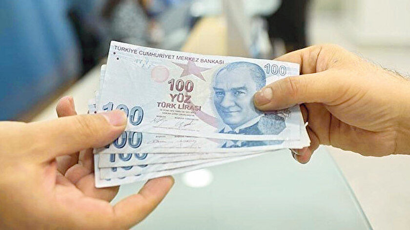 Fitre online banka ile ödenebilir