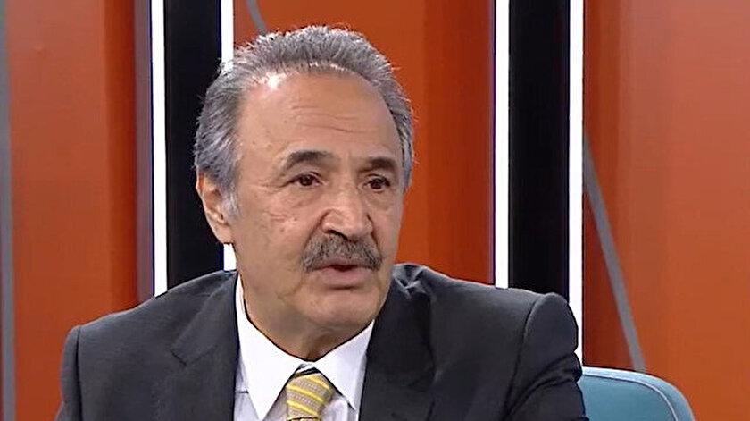 CHPli Sevigen'den Kılıçdaroğlu yönetimine tepki: Partililere sahip çıkılmıyor