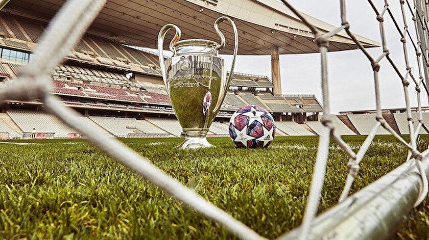 Süper Lig şampiyonunu bekleyen Devler Ligi tehlikesi