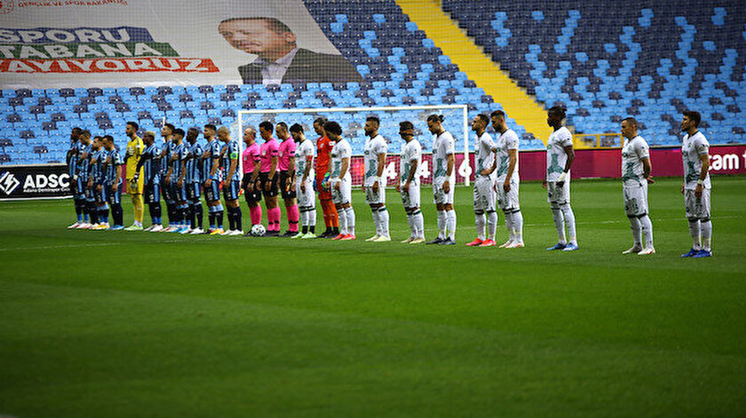 Süper Lige yükselecek iki takım bugün belli oluyor