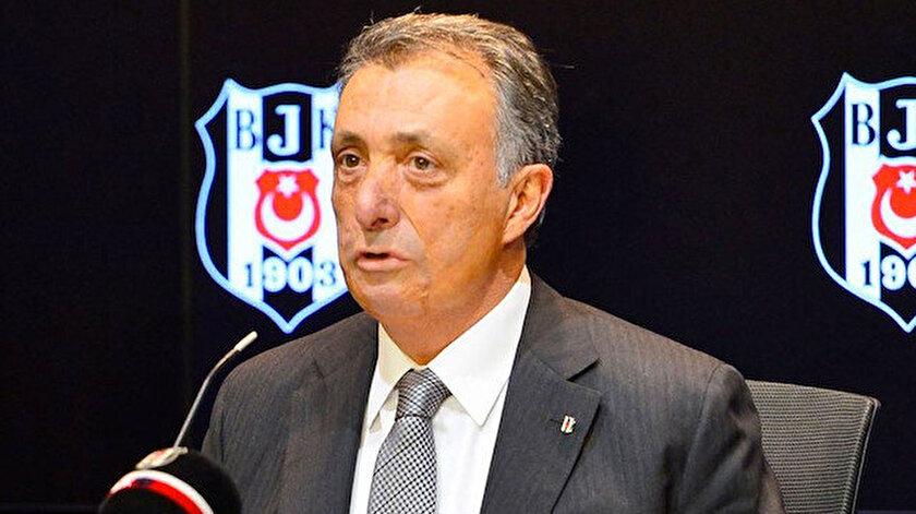 Ahmet Nur Çebi: Bu iş Yusuf Günaya mı düştü?