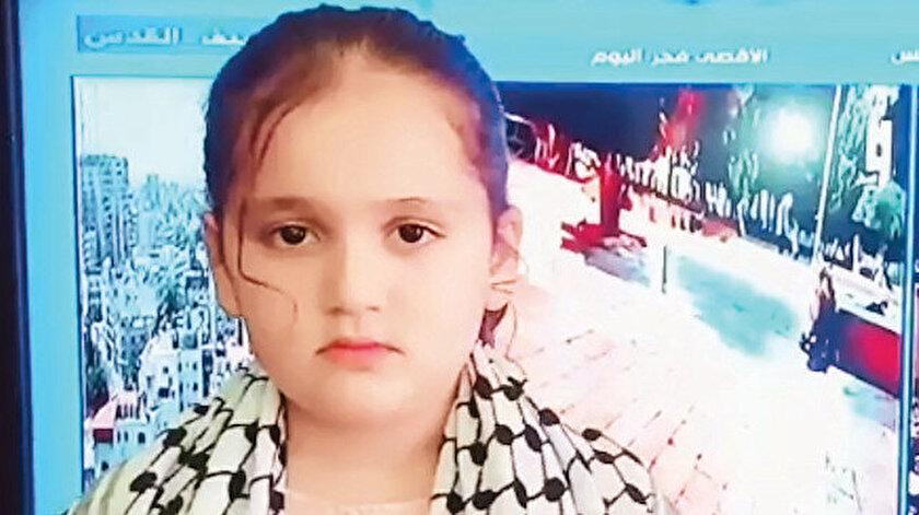 Gazzeli çocuklar Yeni Şafak aracılığıyla dünyaya mesaj verdi: Bizim bayramımız bomba sesi kesildiğinde