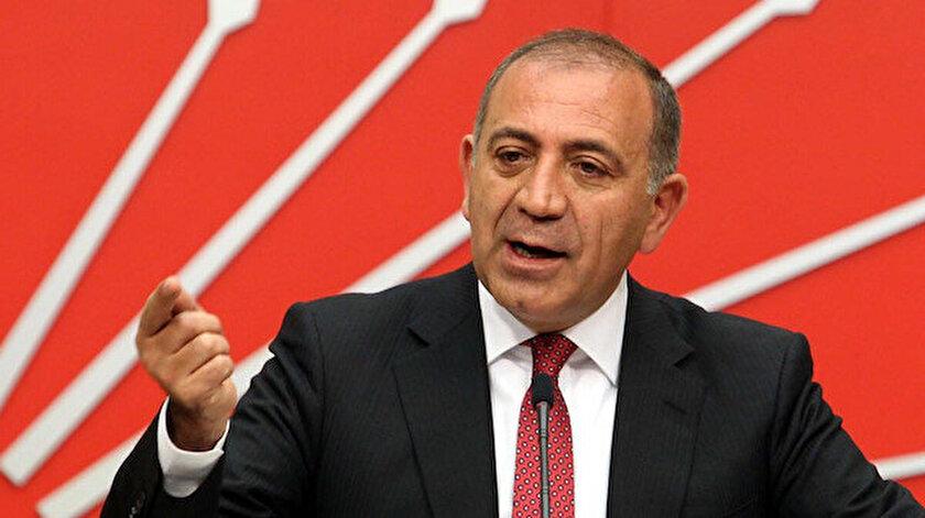 CHPli Tekin: HDPliler neden bakanlık yapmasın?