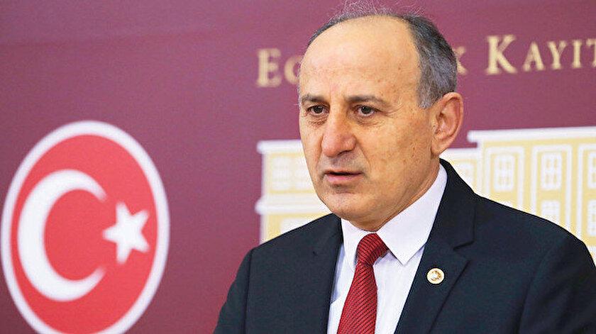 HDP'ye hangi bakanlığı vereceksiniz?