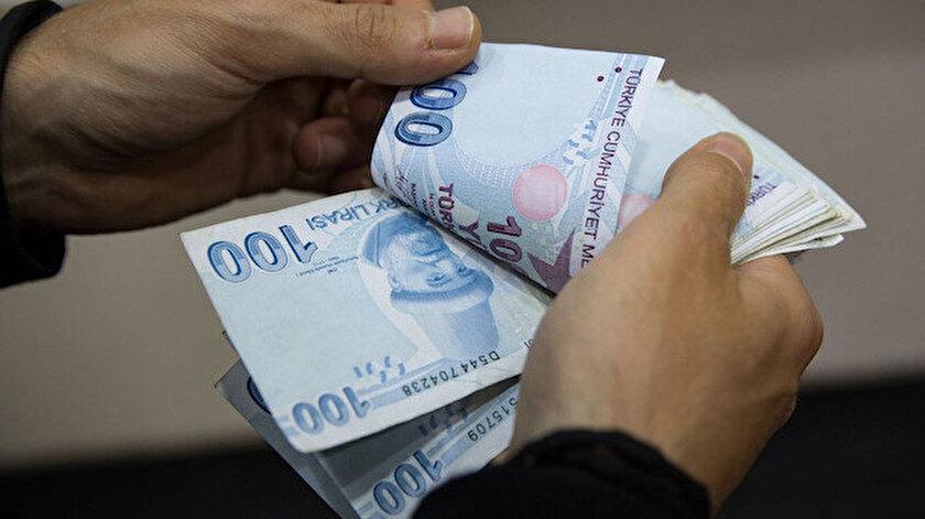 Emekli ve memurlar temmuzda ne kadar zam olacak? İşte maaşlara yapılacak olası zam oranı