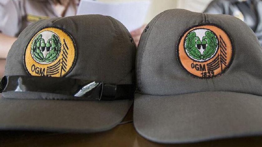 Orman Genel Müdürlüğü (OGM) işçi alımı ne zaman? OGM personel alımı başvurusu nasıl yapılır, şartları nelerdir?