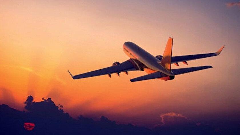 AB ve ASEAN havacılık anlaşmasına hazırlanıyor: İki bölge arasında yeni fırsat