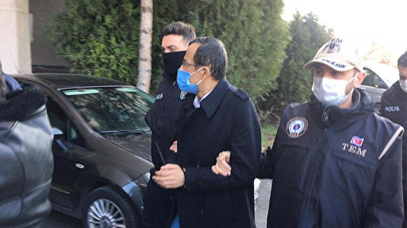 Rütbesi sökülen Serdar Atasoy için istenen ceza belli oldu