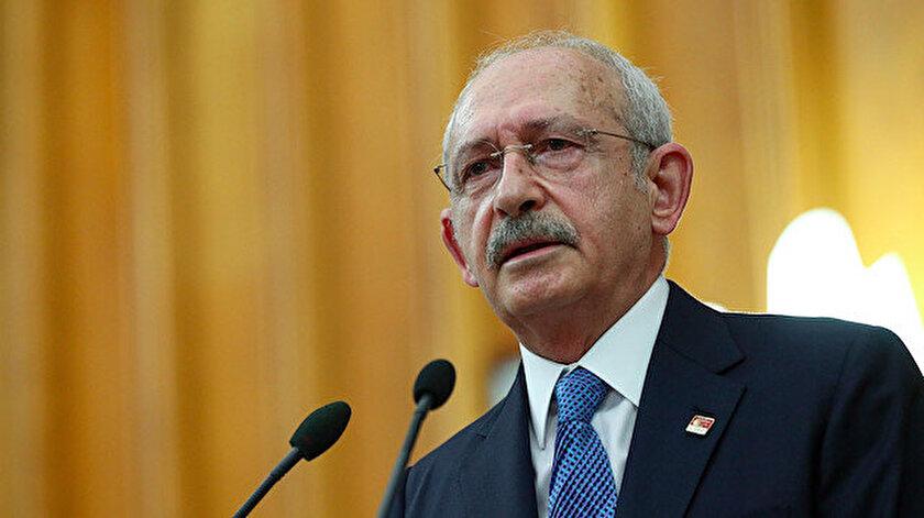 2009'da yap-işlet-devret modelini savunan Kılıçdaroğlu bugün yatırım yapan uluslararası firmaları tehdit ediyor