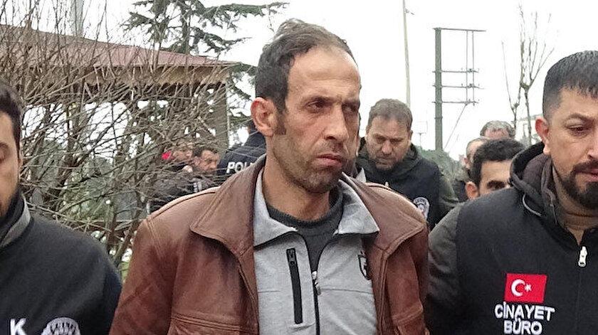 Palu davasında kilit isim Tuncer Ustael cinayetin tarihini verdi