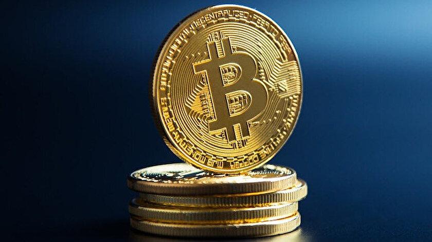Bitcoin Haberleri: El Salvador Bitcoini yasal olarak tanıyarak tarihe geçti... Bitcoin fırladı! Kripto para haberleri... Bitcoin ne kadar oldu?
