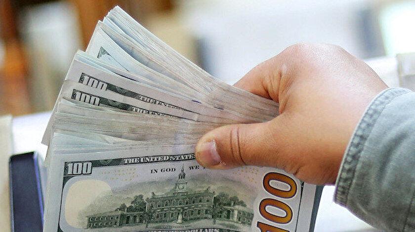 9 Haziran döviz fiyatları: Dolar kaç lira euro ne kadar oldu?