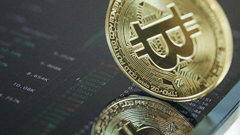 Kongreden onay çıktı: El Salvadorda Bitcoin yasal para birimi oluyor