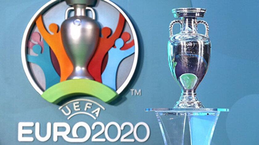 Euro 2020 A Grubu Puan Durumu: Türkiyenin Puanı Kaç? Kalan Maçlar?