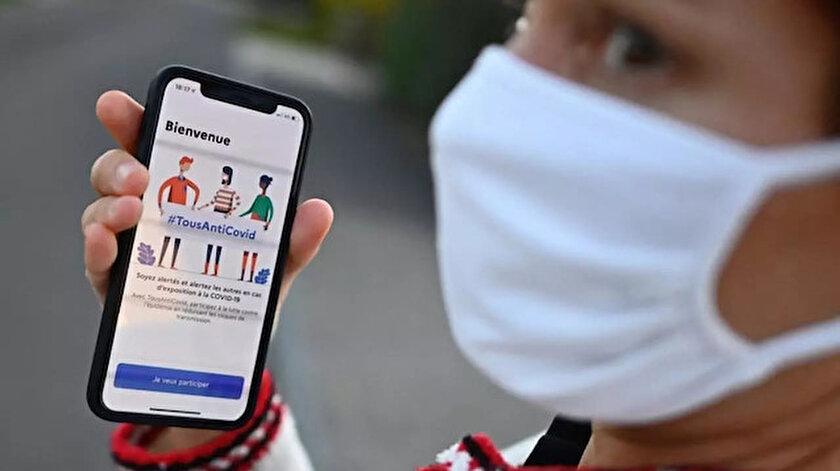 Almanya'da dijital aşı kartı uygulaması başlıyor