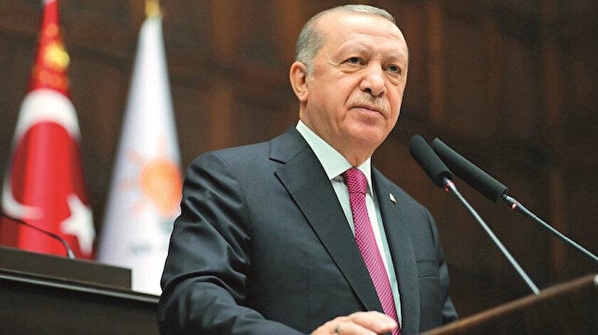 PKK ve FETÖ gibi terör örgütleri yetmedi: Çetelere bel bağladılar