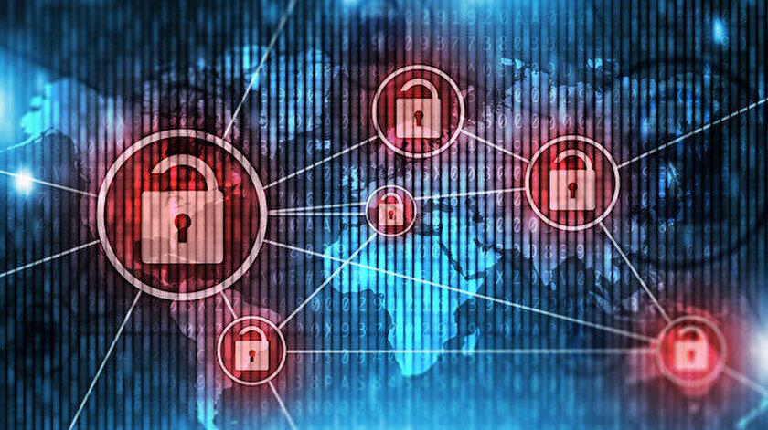 Dev platformlara siber saldırı: Toplamda 26 milyondan fazla hesap çalındı