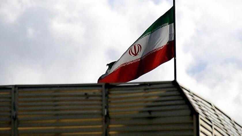 İran BMye olan borcunu ödedi: 6 aydır bunun için çalışıyorduk