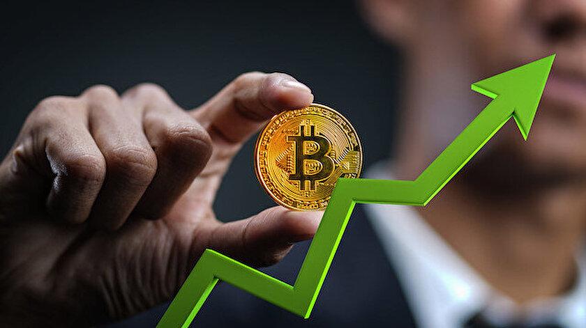 14 Haziran Bitcoin fiyatları: Muskın açıklamasıyla Bitcoin yeniden 39 bin doları aştı