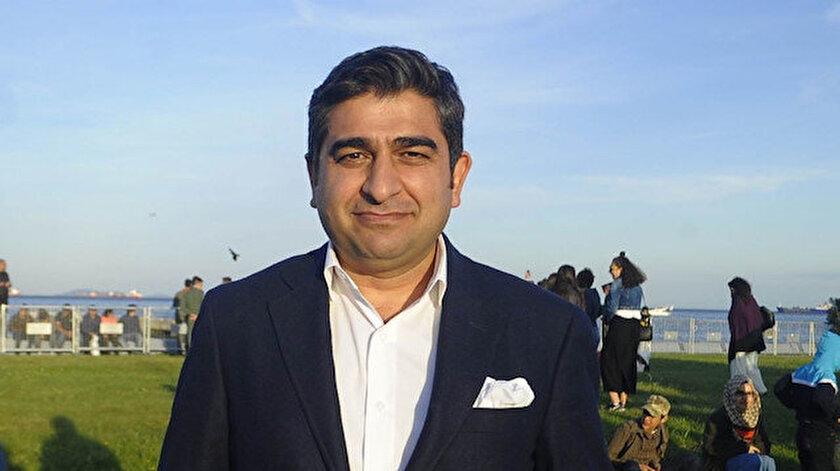 Sezgin Baran Korkmazın avukatı: Müvekkilim Türkiye'ye iade edilmeyi istiyor