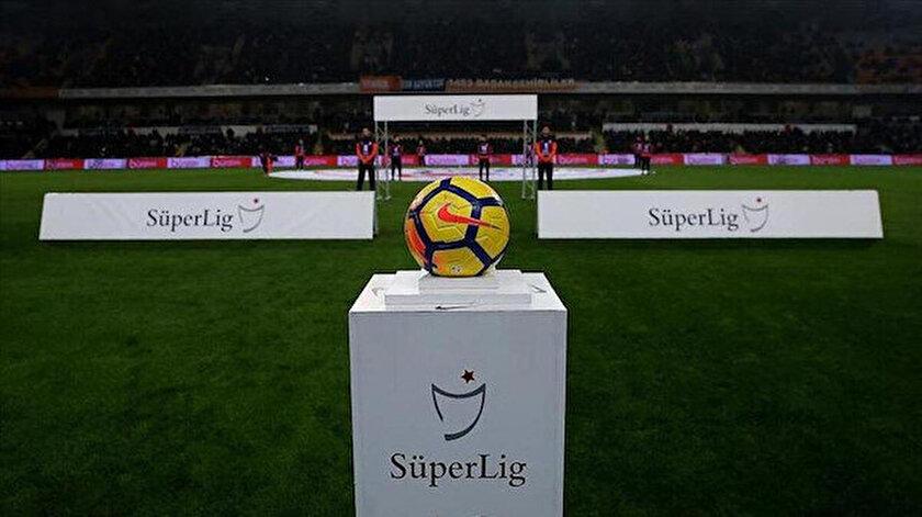 Kulüpler Birliğinde gündem Süper Lig A.Ş.