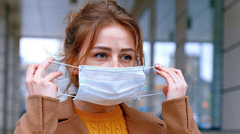 Maske zorunluluğu ne zaman bitiyor? Sağlık Bakanı Fahrettin Koca açıkladı