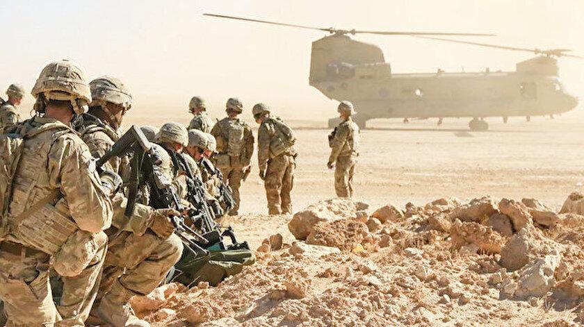 Rusya'dan NATO'ya  Afganistan uyarısı: Çekilirsen iç savaş çıkar