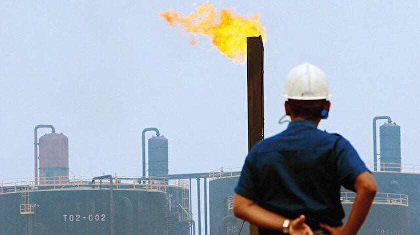 İrana yaptırımların kaldırılmasıyla Türk-İran enerji şirketleri yeni pazarlara açılabilir