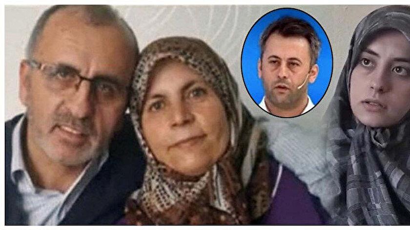 SON DAKİKA: Büyükşen cinayetinde sır perdesi aralanıyor: 24 kişi gözaltında (Büyükşen cinayetinde son durum: Büyükşen cinayeti nedir?)