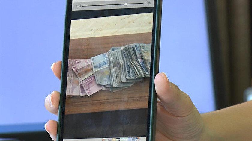 Paranızı bir sene tutun Dubai'de malikane alırsınız diyerek kandırdı: 14 milyon dolarlık Mpax coin vurgunu