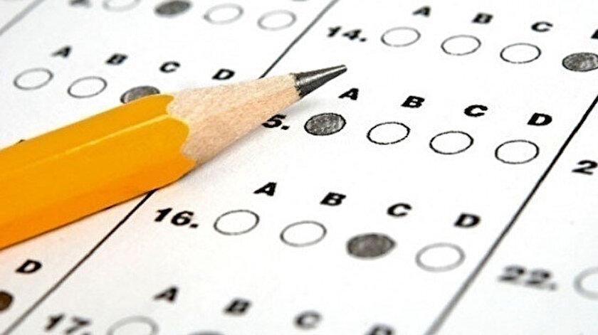 KPSS yerleştirme taban puanları: Lisans, önlisans, ortaöğretim KPSS taban puanlar kaç?