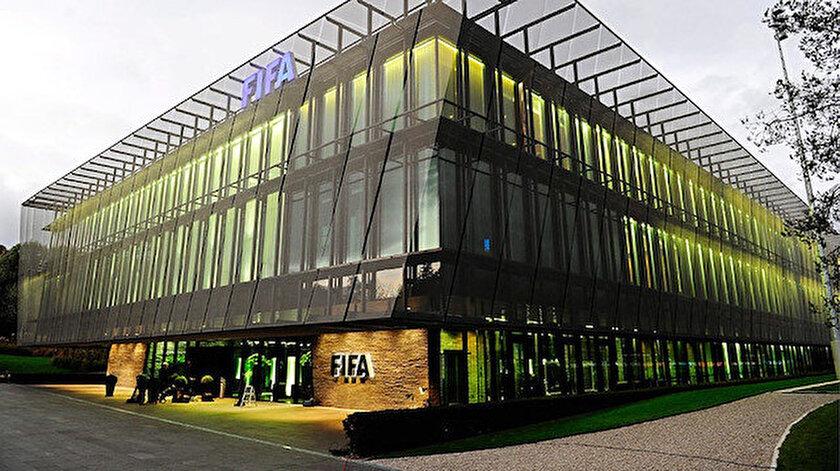 İtalyan ekibi Speziaya dört dönem transfer yasağı getirildi